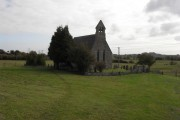 St. Mary's Church, Shifford