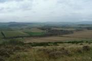Castleton of Asloun