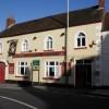 The Ludlow Arms, Westbury