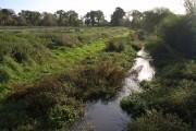 River Kenn