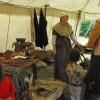 Mediaeval life at Tŷ Mawr