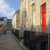 Golden Square, Aberdeen