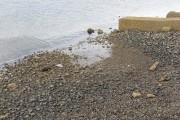 Beach, Greenock Esplanade