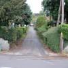 Mountain Lane, Griffithstown, Pontypool