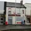 Closed Carpenters Arms pub, Maindee , Newport