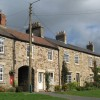 Cottages, High Street (2)