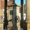 Boroughbridge Pump
