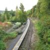 Wolsingham Station (2)