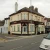The Maindee , Chepstow Road, Newport