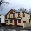 Mossy's Tavern, Luton