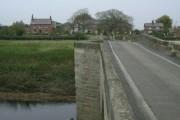 Cattal Bridge
