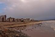 Beach, Ayr