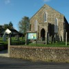 Lapford Congregational Church