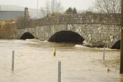 Caersws Bridge