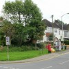 Welcome to Beechwood, Newport