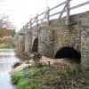 Tilford Bridge
