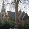 St Jude, Courtfield Gardens, London SW5