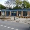 Empty premises, Station Road