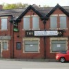 Former Masons Arms, Station Road,Griffithstown