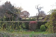 Gardens, Ashow