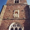 Tower of St. John the Baptist, Plymtree, Devon