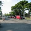 Anderson Drive