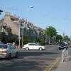 Great Western Road, Aberdeen
