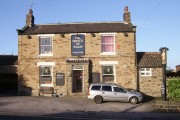The Prince of Wales, Chapeltown