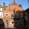 The Conservative Club, Upper High Street, Tring