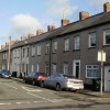 Dean Street, Barnardtown,Newport