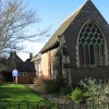 St. Martha's Methodist Church, Tring