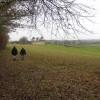 Footpath to Darnell's Farm