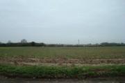 Shirehall Farm, Hawley
