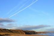 Crimdon Sands