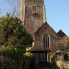 St Mary's Church, Abbotskerswell