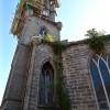 St Pauls Church, Perth