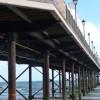 Paignton - Pier