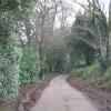 Greenway Lane
