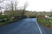 Langford Bridge