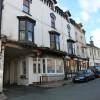 Paignton - Church Street