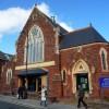 Paignton - Methodist Church