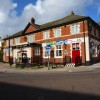 Paignton - Lime Tree Public House