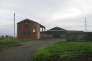 Coppice Farm Stockton on Tees