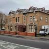 Chorley House Hotel, Newport