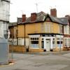 Ernie's Cafe, Newport