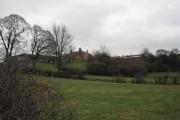 Frankland Park Farm