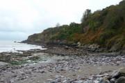 Brixham - St Marys Bay