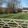 Cogan Hill Farm
