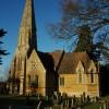 Gretton Church