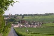 Bridgefoot, near Dundee